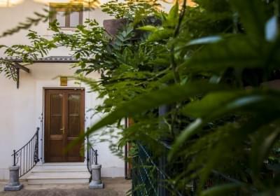 Casa Vacanze Appartamento Blu Lelanterneappartamenti